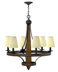 ikea chandelier shades medium size of black chandelier shades fresh pendant lights lamp shades ikea mini