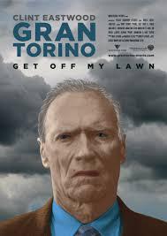 sterotyping in the movie gran torino essay research paper service sterotyping in the movie gran torino essay