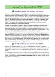 solve sony cdx ca810x problem pdf