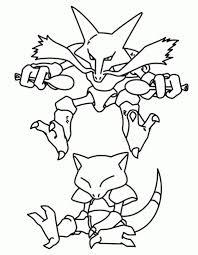 25 Idee Namen Van Pokemons Kleurplaat Mandala Kleurplaat Voor