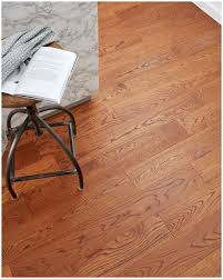 free fit flooring reviews best of the 13 best natural wood flooring images on of