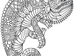 Dog Coloring Sheets For Adults Cute Dogs Coloring Pages Dogs