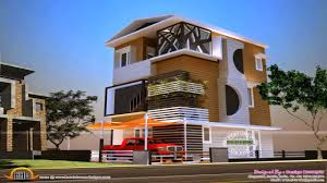 house designs 30 x 50 house design