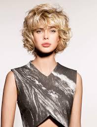Coiffure Femme Cheveux Epais Et Fris S