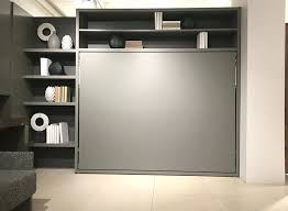 Image Club Murphy Bed Desk Combo Costco Queen Size And Shelves With New Chic Home Office Desk And Lamp Murphy Bed Desk Combo Costco Queen Size And Shelves With New Chic