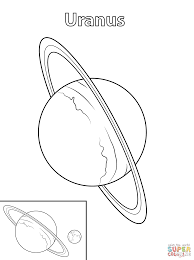 Small Picture Stunning Planets Coloring Pages Ideas Coloring Page Design