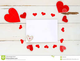 Valentines Day Letter Template Example Valentines Day Letter Template For Elementary For Valentine