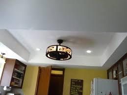 Stylish Kitchen Lighting Fixtures For Low Ceilings And Led Kitchen Ceiling Light  Fixtures Baileys Kitchen Kitchen Light