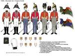Napoleonic Era British Army