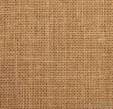 jute area rug with backing backed on hardwood floors best rugs for cool carpets and rubber