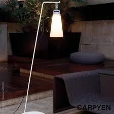 floor lamp office. Outdoor Lamp Shades Sunbrella Halogen Torchiere Floor Dragonfly Office Lamps