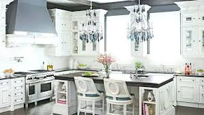 white glass kitchen cabinets glass front kitchen cabinets kitchen cabinet antique kitchen cabinets glass shelves for
