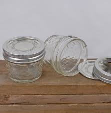 12 Ball 4oz Quilted Jelly Jars | Jelly jars, Jar and Favors & 12 Ball 4oz Quilted Jelly Jars Adamdwight.com