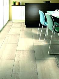 tile floor labor cost labor cost to install tile per square foot medium size of tile