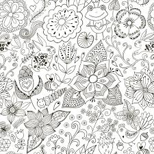 Small Picture i should be mopping the floor How to Create Your Own Coloring Pages