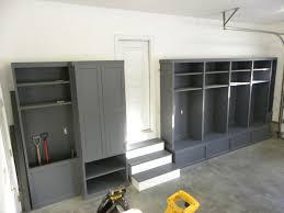 used lockers for sale craigslist. Unique Craigslist In Used Lockers For Sale Craigslist I