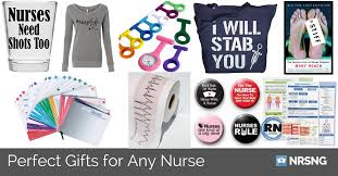24 gift ideas for nurses must read before graduation