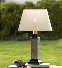 alluring battery powered outdoor lights at modern solar com battery powered outdoor lights aliciajuarrero