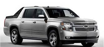 2018 chevrolet avalanche release date. beautiful avalanche 2018chevroletavalanchefeatured for 2018 chevrolet avalanche release date 1