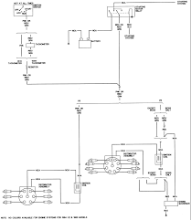 Awesome 68 mustang wiring diagram motif electrical diagram ideas