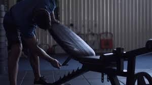VITO.my - Adidas Training Bench | Facebook