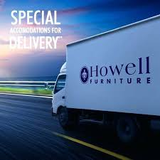 howell furniture holl warehouse beaumont texas galleries east college street lake charles la