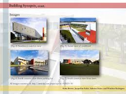 Fiu Chapman Graduate School Of Business Kpf