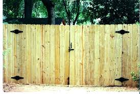 decorative fence wooden fence post decorative fence modern decoration wooden privacy fence panels magnificent wood fence panel wooden fence no