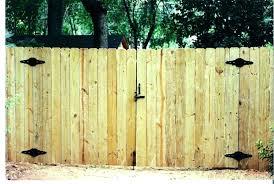 decorative fence wooden fence post decorative fence modern decoration wooden privacy fence panels magnificent wood fence panel wooden fence no