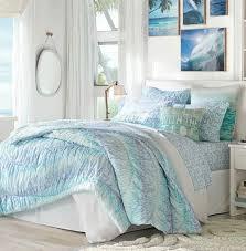 beachy bedroom furniture. beachy coastal bedrooms from pottery barn bedroom furniture