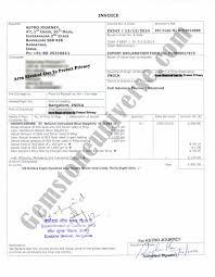 Certification Letter Supplier Gemstone Certified Home Design Idea
