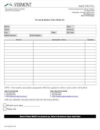 Form 2090 Omfar Mcpgroup Co