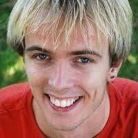 """4 """"Ben Roorda"""" profiles   LinkedIn"""