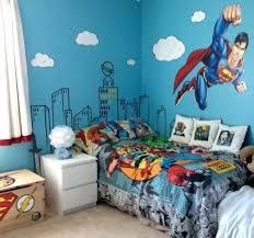 Boy Bedroom Themes ...