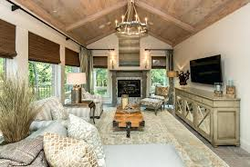 living room with mirrored furniture. Living Room With Mirrored Furniture Transitional Chandelier A
