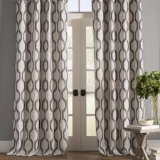 panel curtains for living room. panel curtains for living room r