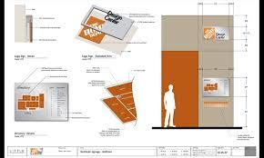 home depot bath design center. home depot design center custom bath t