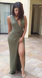 470 best images about Dresses on Pinterest Kim kardashian.