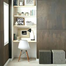 office shelving ideas. Office Bookshelf Decorating Ideas Nice Home Shelving  Shelves Wall The