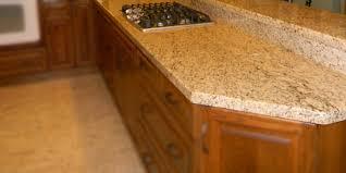 northern marble granite 3 8 radius edge profile