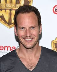 Best Men's Haircuts   Hairstyles For A Receding Hairline moreover 20 Best Haircuts for Men with Receding Hairlines   HairstyleVill furthermore Hairstyles for a Receding Hairline   The Idle Man moreover  likewise Best Hairstyles for Men with Receding Hairlines 2016 • Men's likewise good haircuts for guys with receding hairlines …   les cheveux que additionally Hairstyles for a Receding Hairline   The Idle Man in addition 25 Perfect Receding Hairline Haircuts   Hide the Bad Hairline as well The Best Hairstyles   Haircuts for Men With Receding Hairline moreover Hairstyles For Men With Receding Hairline in addition . on best haircuts for a receding hairline
