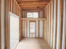 tiny house reviews. Tiny House Basics Sells 5 Shells In Various Lengths. Reviews L