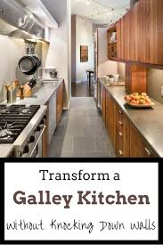 galley kitchen remodel. Kitchen:Galley Kitchen Remodel Galley Pictures Hgtv Makeovers Ideas For Small