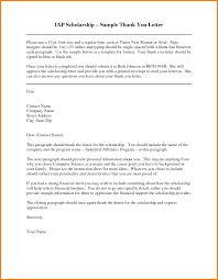 cover letter scholarship cover letters application  seangarrette cocover letter scholarship cover letters application