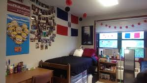 ... How To Make Your College Dorm Room Awesome. Drom