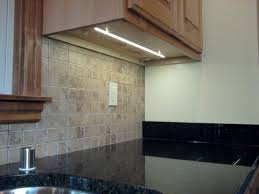 ... Led Lights For Kitchens Decorating Lighting Builtin Led Light Under  Kitchen Cabinet Lighting Wireless ...