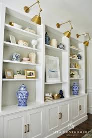 office shelves ikea. Office Wall Shelves. Mounted Wooden Shelves Ikea Shelf Depot Sita Montgomery T