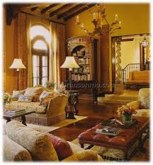 Tuscan Decor Living Room Tuscan Decor 21 Best Dining Room Furniture Sets Tables And