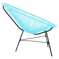 contemporary cb2 patio furniture. Chair Isaac Mizrahi Outdoor Furniture Acapulco Company Vinyl Cord Replica Table Contemporary Cb2 Patio I