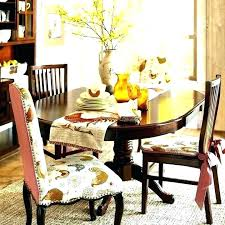pier 1 dining room table pier one round table pier one dining room table pier 1 pier 1 dining room table